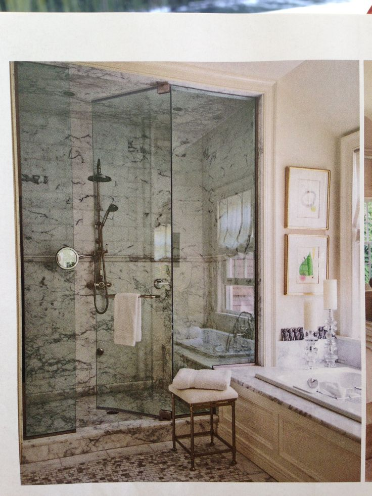 Ideas For A Small Bathroom 2017 2018 Best Cars Reviews