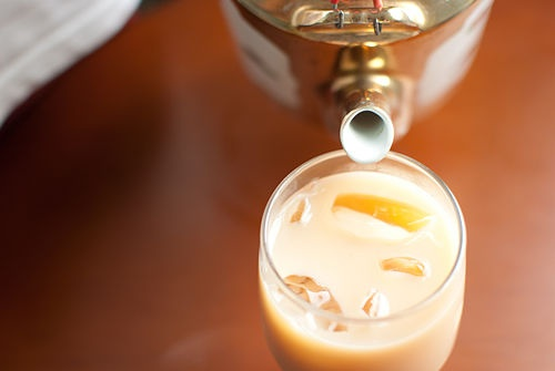 How to Make Chai Tea: Step-by-Step Instructions - wikiHow