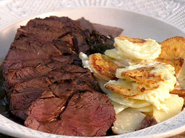Venison, Venison Meat   Foods-Venison Dishes   Pinterest