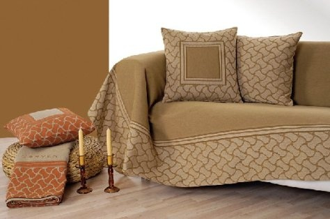 Fitted sofa covers Sofa Covers