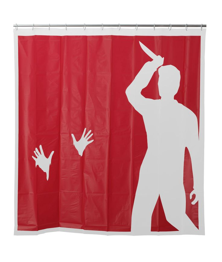 really need to get a curtain rod put in the bathroom so I can get ...