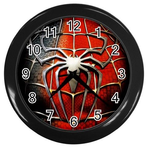 By unique collectable items 4 u on home decor 10 quot wall clock pi