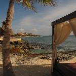 A traveler photo of Dreams Resorts Puerto Aventuras from TripAdvisor