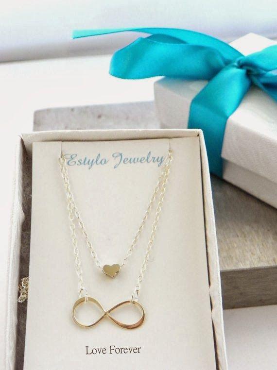 valentine jewelry sayings