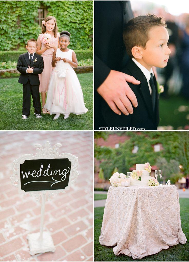 tamera mowry s wedding in napa wedding ideas