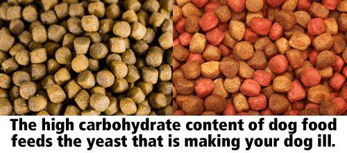 Images of Dinovite Dog Food Recipe