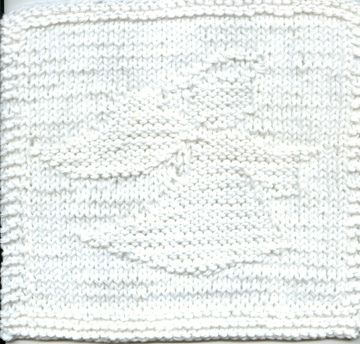 Tutorials besides Pintura Flores also 389913280215676366 likewise Angel Wings Pattern further 65935582022994611. on crochet dishcloth patterns