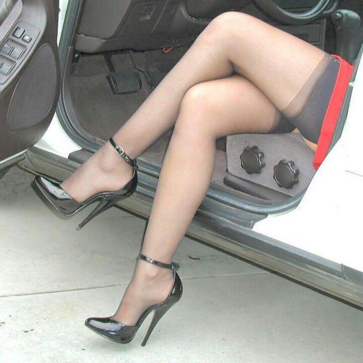 high heels und nylons c date einloggen