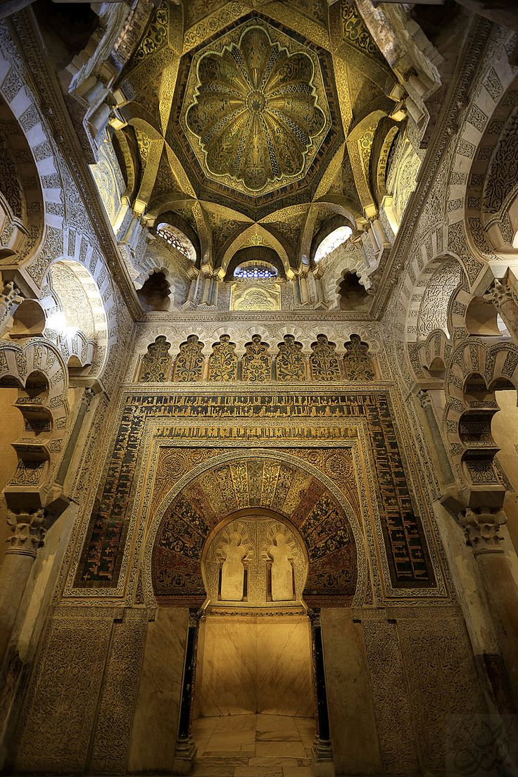 Pin by Bette on Medieval Architecture  Pinterest