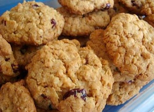 These cookies look so good | cookies | Pinterest
