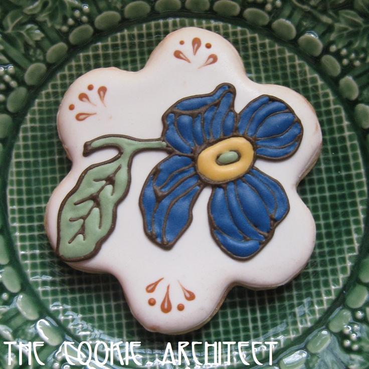 1800flowers cookies