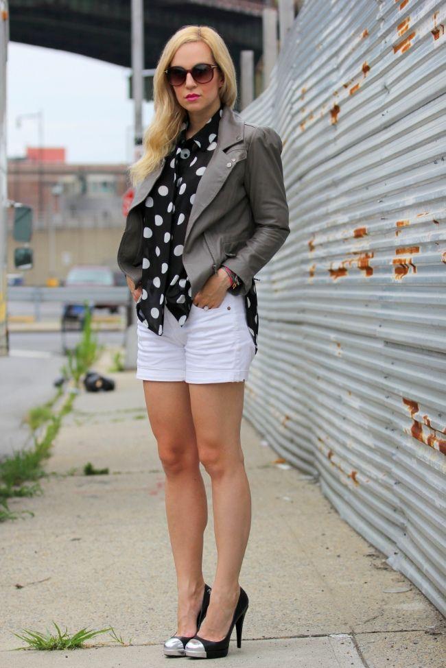 Brooklyn Blonde | My Style | Pinterest
