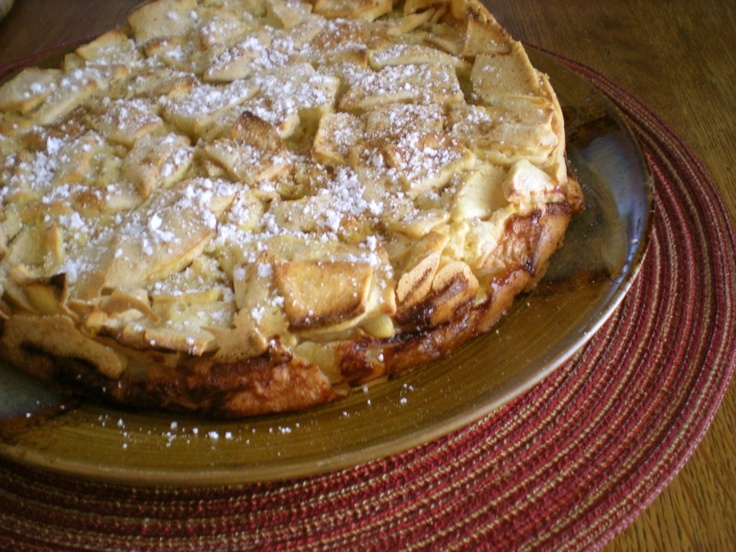 ... tarts with apple ice apple pie the apple of my eye apple pie apple pie