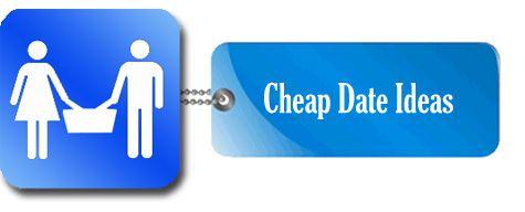 Cheap dates