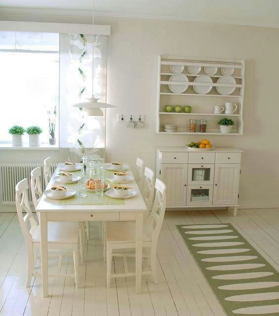 CoInha | Home Decor Ideas | Pinterest: pinterest.com/pin/7036943140588586