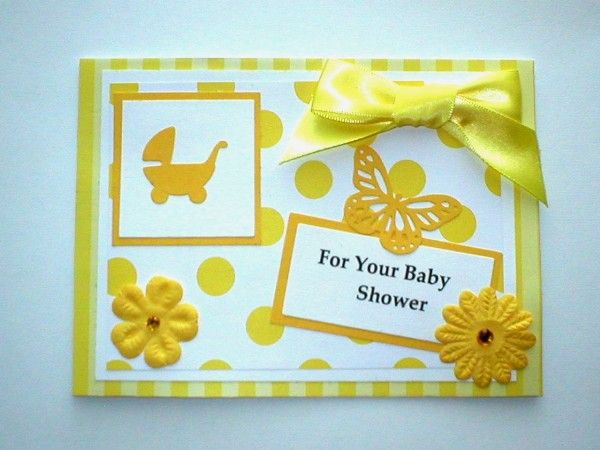 baby shower greeting card messages kaarten pinterest