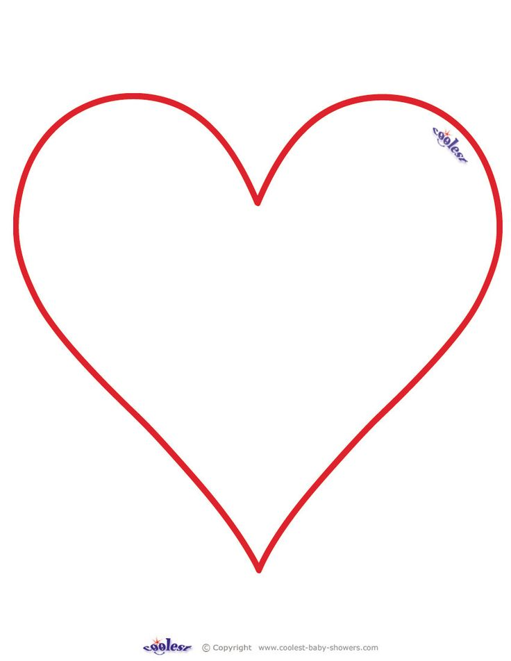 big valentine's day bears walmart