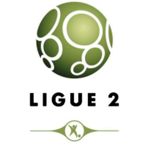 #Ligue2 #L2 #Foot #BeINSport #Biétry #Thiriez #LFP  http://coolissport.fr/la-lfp-et-bein-sport-pourraient-ils-couler-la-ligue-2/