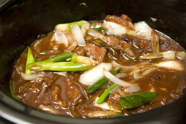 slow cooker mongolian beef 1 jpg w 1200 slow cooker mongolian beef ...