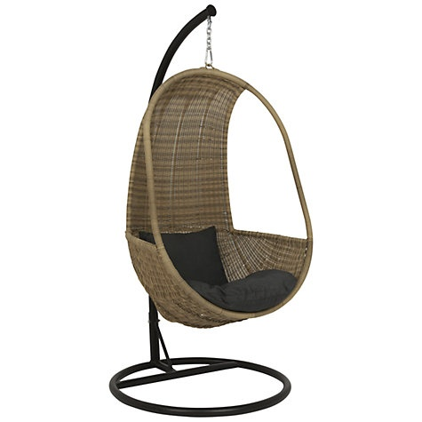 devon outdoor pod chair outdoor furniture pinterest