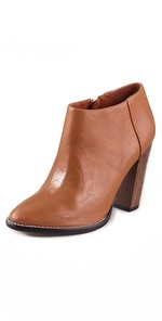 Elizabeth and James Shoes | SHOPBOP