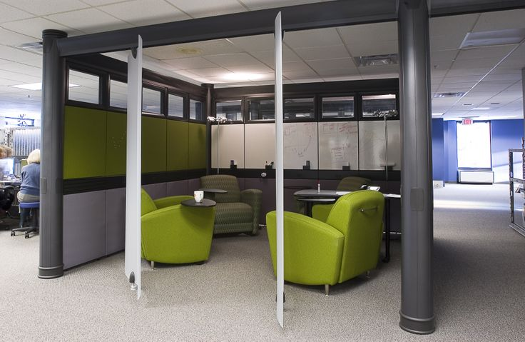 Pin By National Office Furniture On Corporate