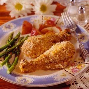 Healthy chicken dishes recipes main dish chicken pinterest