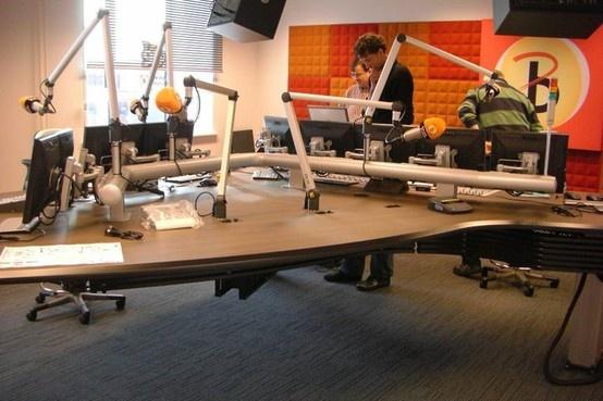 Omroep Brabant 4 | Radio | Pinterest