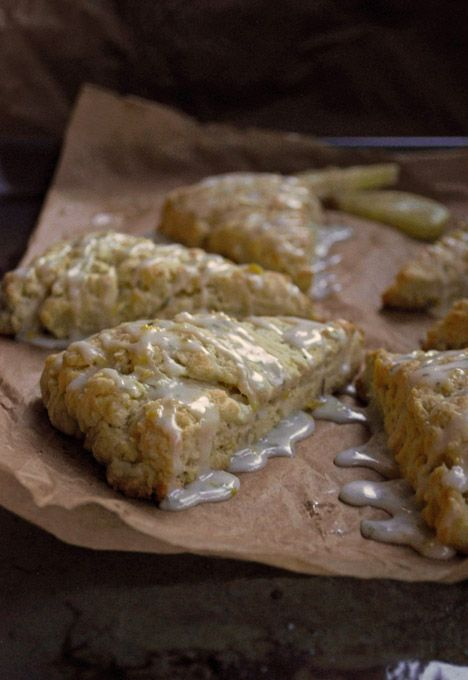 Pin by Ashley Lamb on Recipes - Breakfast | Pinterest
