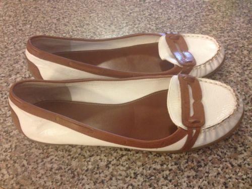 Ralph Lauren Shoes Women Size 10M