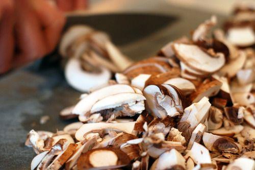 Prosciutto-Wrapped Mini Frittata Muffins | Award-Winning Paleo Recipes ...