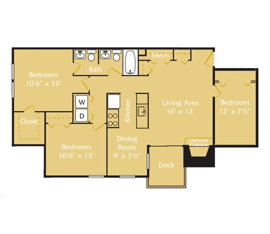 Outstanding Modern Living Tv Unit Dining Home Interior Design furthermore 7 also Small House Plans With Attic Rooms further 349521621050677497 as well Indian House Window Designs. on 3bedroom floor plans
