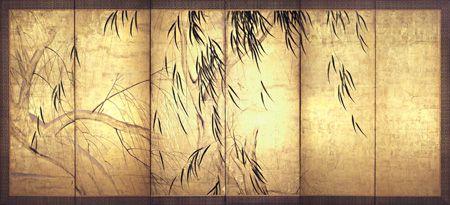 長谷川等伯の画像 p1_3