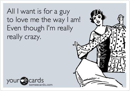 Well put! ;)