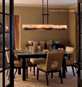 dining room light fixture light fixtures pinterest