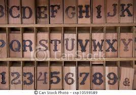 wood brands -