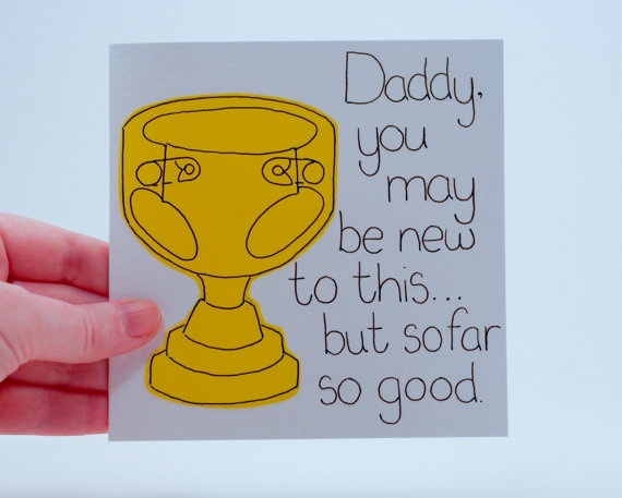 father's day greeting cards to print