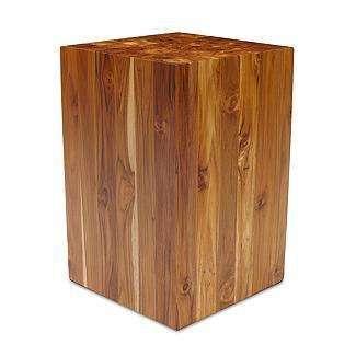 Large Block Of Wood Blocks Of Wood Pinterest