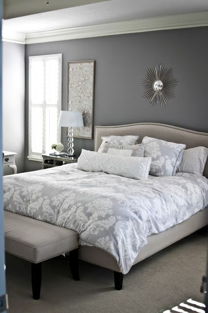 color palette master bedroom pinterest
