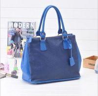 Finest Craftsmanship Shop Blue Golden Hermes Birkin Bag Fast