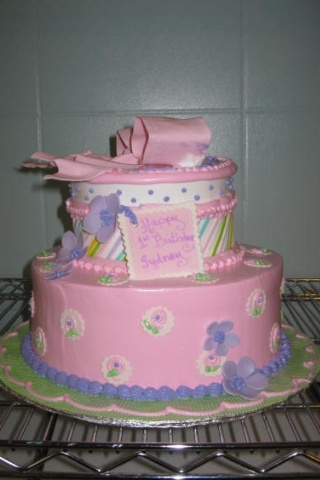 dominican fondant cakes nyc