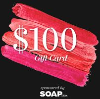 Allure Beauty: $100 Gift Card Giveaway Sweepstakes!