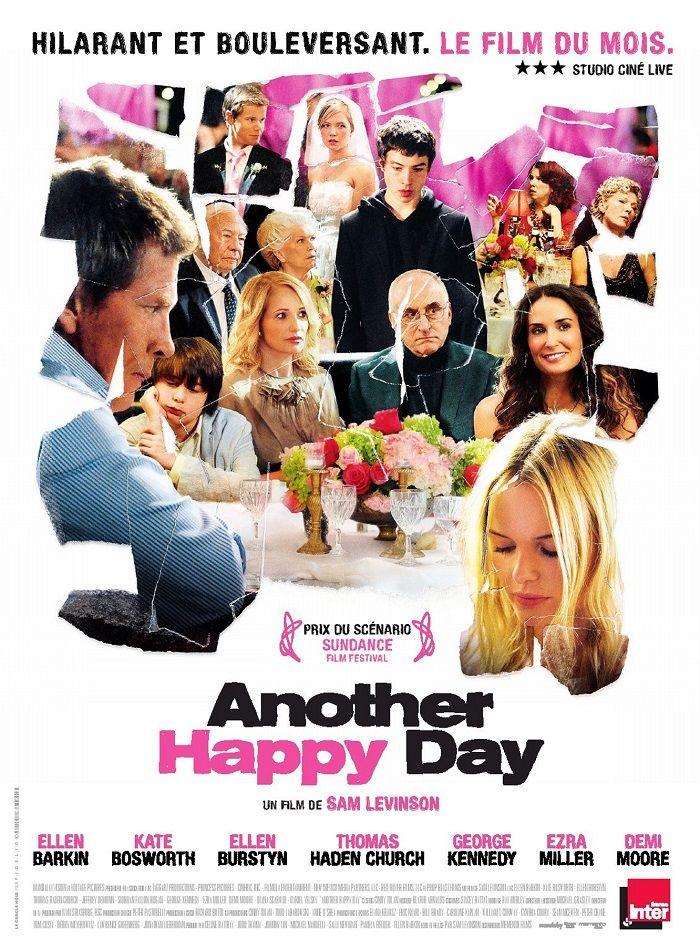 films like d day