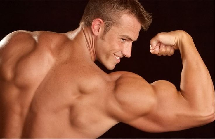 Mass gaining workout biceps quickly