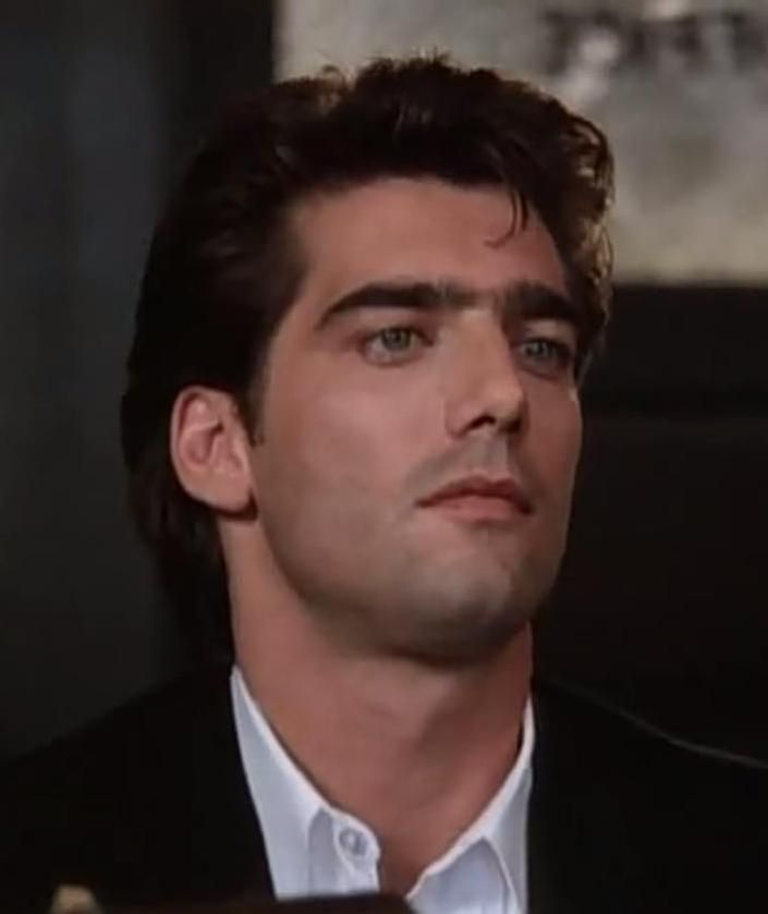 Ken Wahl Net Worth
