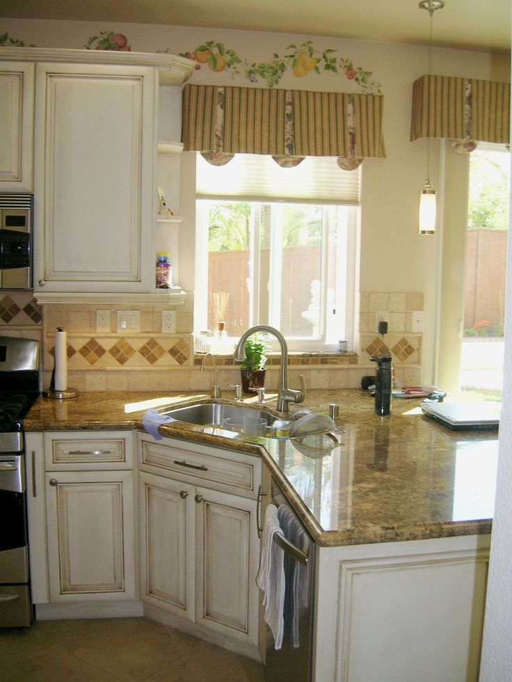 Pin by girelli designs on custom cabinetry pinterest for Custom kitchen designs ideas
