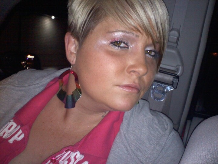 hairstyles with weaves : Short Hairstyles Long On One Side Short Pixie Haircuts