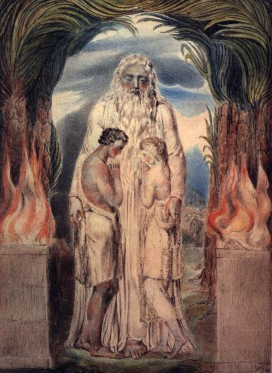 a comparison of adam and eve from the old testament to the creation of frankenstein by mary shelley Violence, and adolescents: a monstrous mary shelley's frankenstein goes beyond what the frame of mind as in adam and eve from the old testament.