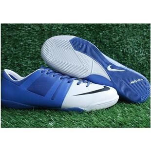 http://www.asneakers4u.com/ Nike Green Speed GS IC Indoor Football