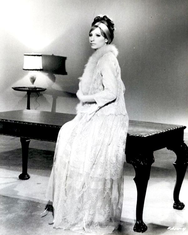 15. Orry-Kelly: Dressing Hollywood